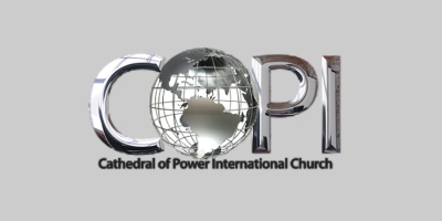 Cathedral of Power Church